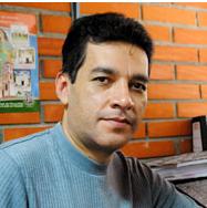 Blog de J. Hernán Ramírez R.